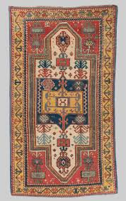 Pak Kazak Rugs 17 Best Images About Kazak Rugs On Pinterest Auction Blue And