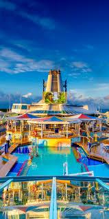 royalcaribbean best 25 royal caribbean ships ideas on pinterest royal