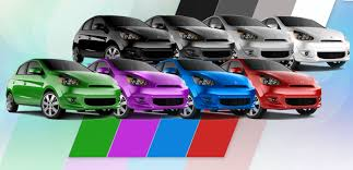 vote on 2014 mitsubishi mirage colors with fun new site