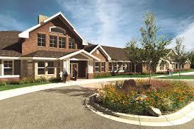 Azura Azura Oak Creek Studio Architecture