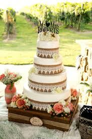 wedding cakes wedding cake table multiple cakes the amazing tips