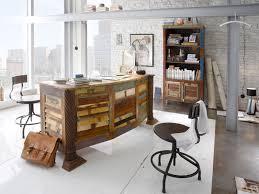 Schreibtisch Besonders Schreibtisch Avadi Schreibtische Von Massivum