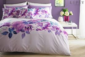 Lilac Bedding Sets Bedding Bed Sets Purple Bedsets Next Usa