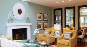 combination painting colours wall asian paints dining room colours