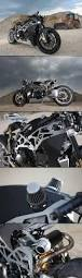ducati monster adventure bike conversion multistrada