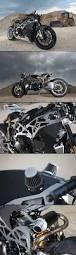 2012 ducati monster 796 owners manual ducati monster adventure bike conversion multistrada