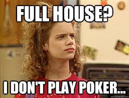 Full Meme - 13 full house memes you need in your life mtv