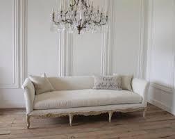 french sofa etsy