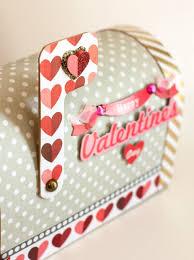 Car Decoration For Valentine S Day by Valentine U0027s Day Mailbox U2014 Me U0026 My Big Ideas