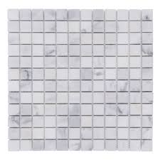 Best Natural Stone Mosaic Tile SALE Images On Pinterest - Backsplash tile sale