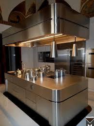 excellent electrolux professional kitchen equipment ideas best