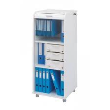 caisson de bureau sur roulettes caisson de bureau blanc à roulettes rideau imprimé beaux meubles