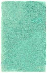Mint Green Area Rug Mint Green Rugs Home Design Ideas And Pictures