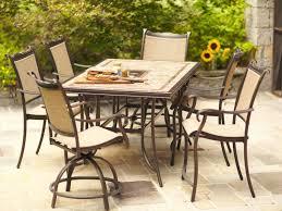 Costco Resin Wicker Patio Furniture Home Depot Sunbrella Outdoor Furniture Costco Costco Patio