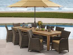 27 best outdoor dining sets images on pinterest decks dining