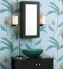 decoration ideas enchanting decorating ideas using bathroom sink