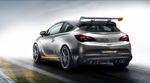 opel astra opc interior opel astra opc extreme the fastest astra ever u2026 autonetmagz