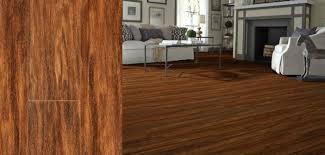 featured floor kensington manor by home golden teak