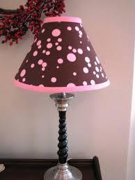 baby pink and brown nursery ideas baby nursery ideas