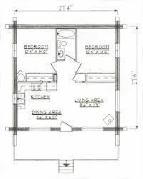 luxury cabin floor plans bedroom golden eagle log and timber homes floor plan details