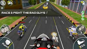 bike apk attack the bike apk free racing for android
