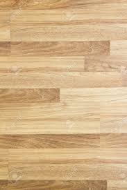 Laminate Parquet Flooring Seamless Oak Laminate Parquet Floor Texture Background Stock Photo