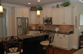 Kitchen Cabinets In Ma Cabinet Delightful Marble Top Kitchen Cabinet Terrifying Marble