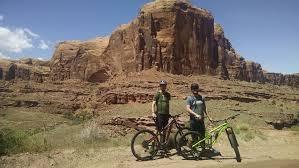 moab jeep trails moab mtb a whole new world u2013 the mid life fitness crisis