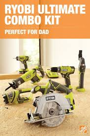 home depot 20 v impact driver black friday 64 best gifts for diyers images on pinterest home depot impact