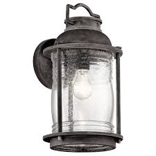 best 25 large outdoor lanterns ideas on large