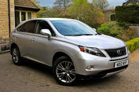 lexus assist uk 2012 lexus rx 450h auto v6 u2013 milestone cars