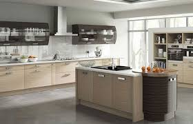 cleaning high gloss kitchen cabinets high gloss kitchen cabinets wood thediapercake home trend