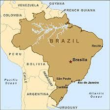 city map of brazil brazil city hotels hotels in brazil reservations