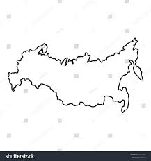 russia on the map university of florida map