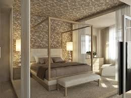 create a romantic king size canopy beds modern king beds design