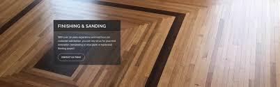 wood flooring installation fort myers vinyl plank