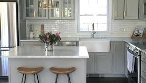 kitchen cabinet cup pulls kitchen cabinets with cup pulls gray kitchen cabinets with brass bar