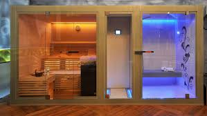 sauna glass doors silgmann sauna saunabau dampfbäder infrarot archiv www