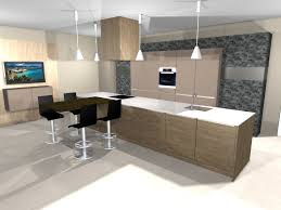 sheraton retailer with grand designs blog omega plc kitchens
