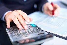 book keeping and payroll training e traininghub