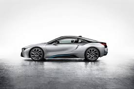 toyota supra side view bmw i8 supercar side view nickcars com cars u003c3 pinterest
