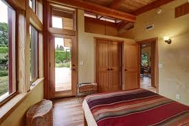 two bedroom tiny house gallery river road house a beautiful timber frame dwelling nir