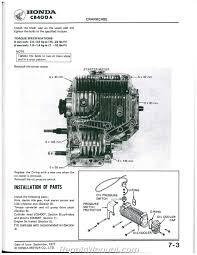 1978 u2013 1981 honda cb400 cm400 motorcycle service repair manual