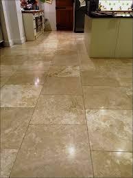 kitchen bathroom tile patterns tile flooring near me decorative