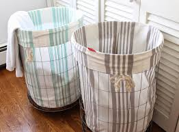 Sorting Laundry Hamper by Cute Laundry Hamper Divided U2014 Sierra Laundry An Introduction To