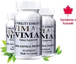 vimax obat pembesar penis vimax asli canada obat pembesar alat vital