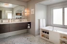 bathrooms decorating ideas the history of ideas for bathrooms decorating ideas for
