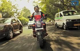 honda cbr all models and price honda navi achieves 50 000 sales milestone in six months