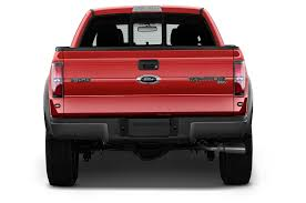 Ford Raptor Truck Bed - hennessey tweaks the 6 2 liter ford raptor to make over 800 horsepower