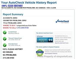 2011 used bmw 5 series certified 528i sedan nappa leather
